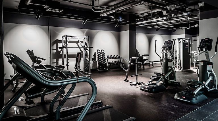 How to Select a Gym? 10 Features To Look For Before Joining a Gym