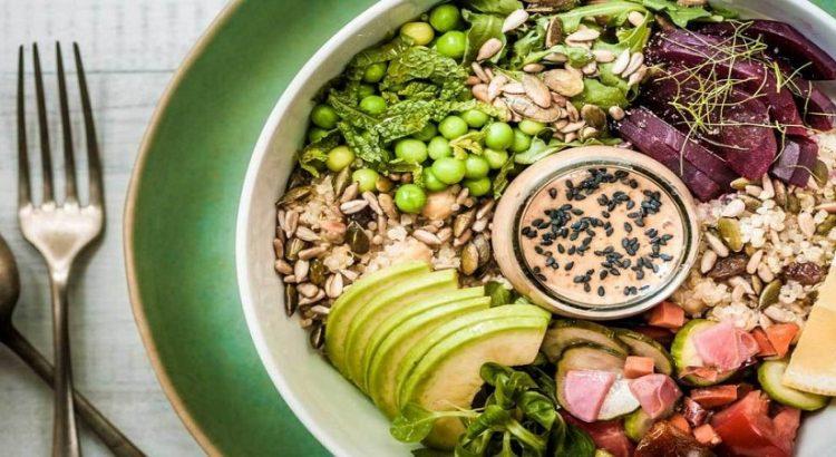 Most Effective Healthy Diet Tips